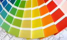 Interior Painting Andover